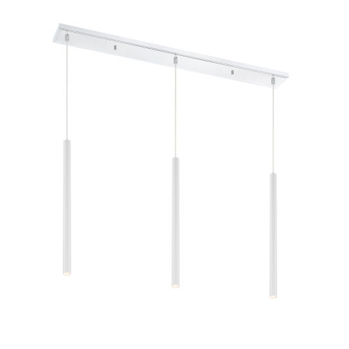 1887-917MP24-WH-LED-3LCH