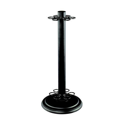 Players Billiard Cue Stand