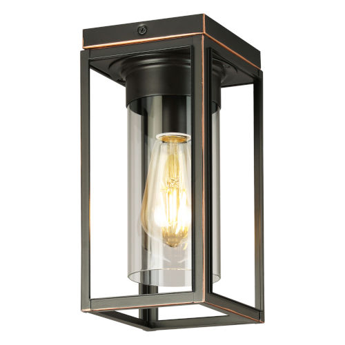 Outdoor Lighting Light Fixtures Bellacor