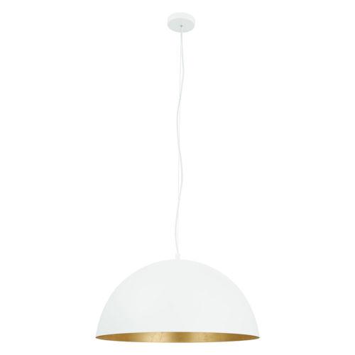 Rafaelin 24-Inch One-Light Pendant