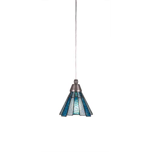 Tiffany Mini Pendant Lighting Style Lights