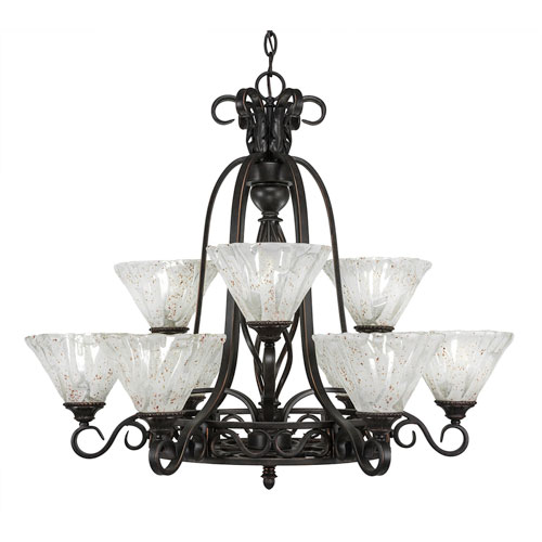 Italian Ceiling Light Fixture Bellacor - Italian light fixtures