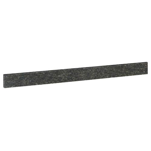 Wyndham Uba Tuba 25-Inch Granite Replacement Back Splash