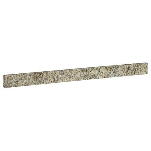 Design House Concord Venetian Gold 49-Inch Granite Replacement Back Splash