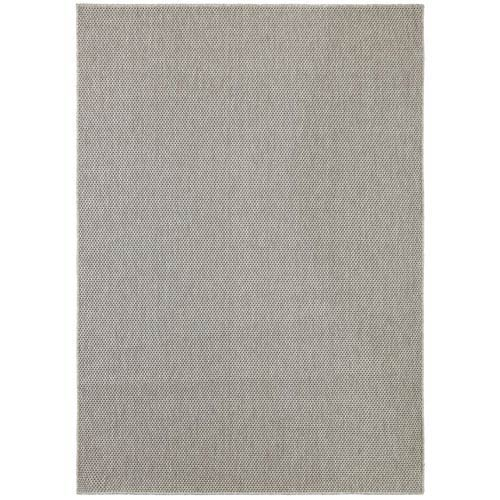 Mohawk Home Oasis Montauk Onyx Rectangular: 5 Ft. 3 In. x 7 Ft. 6 In. Rug
