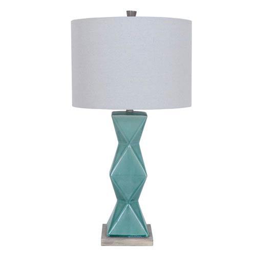 Tristine Table Lamp