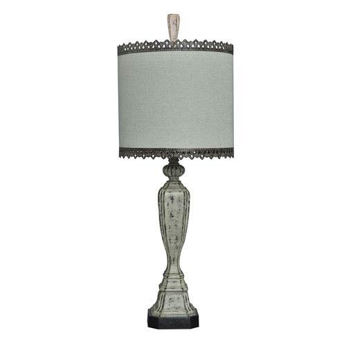 Markham Table Lamp
