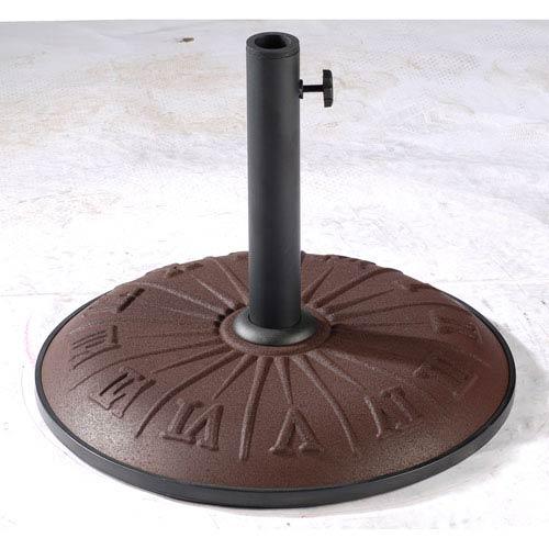 Accessories Patio Umbrellas Bellacor