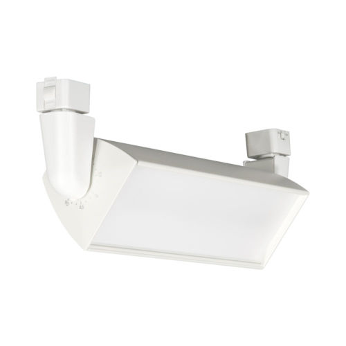 H-Type White LED 31W 4000K LED Track Head