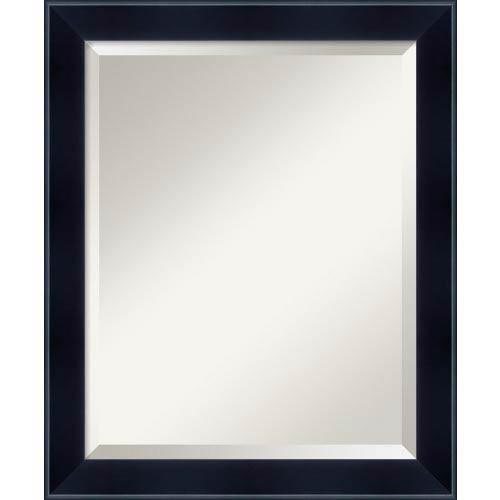 Amanti Art Madison Medium Mirror