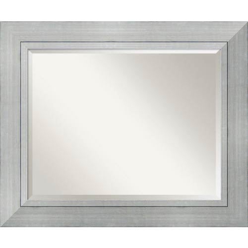 Amanti Art Romano Large Mirror