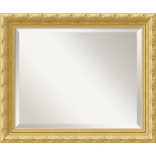Old World Mirrors Free Shipping | Bellacor