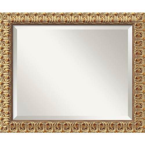 Florentine Gold Medium Mirror