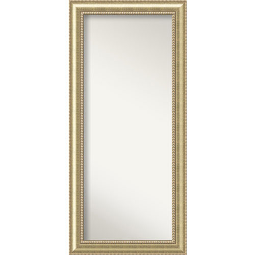 Astoria 31 x 67-Inch Floor Wall Mirror