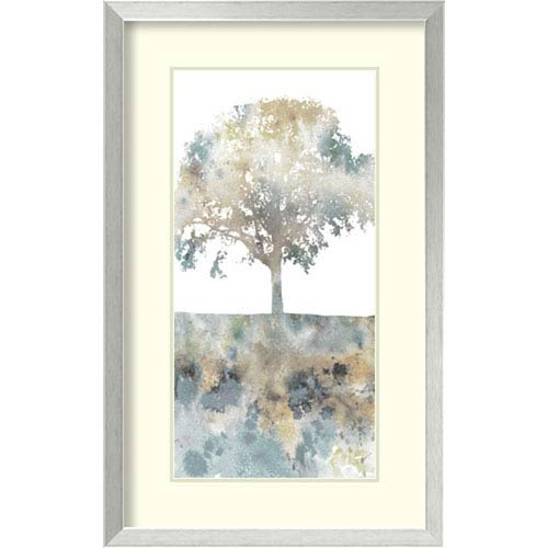 Water Tree I By Fontaine Stephane : 20 x 32-Inch