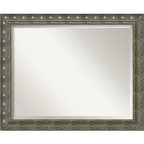 26 X 32 Mirror Bellacor
