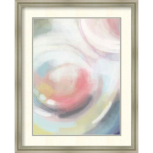Amanti Art Venus by Alison Jerry, 25 In. x 31 In. Framed Art