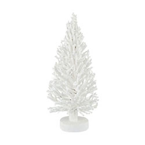 Skjoldr White Tree Figurine