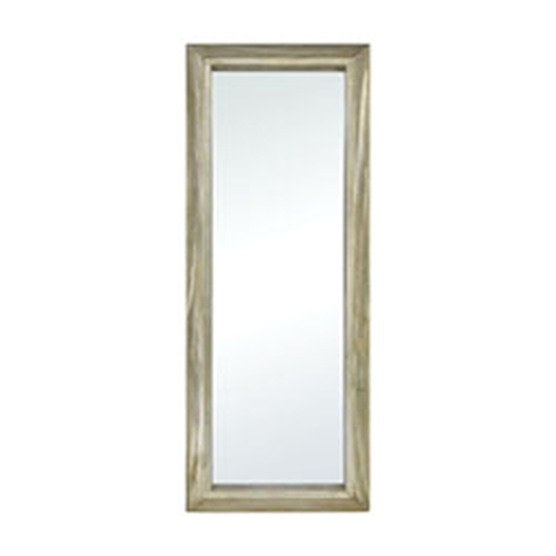 Sterling Industries Whitehall Champagne Gold Mirror