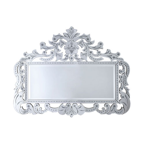 Sterling Industries Epernay Wall Mirror I