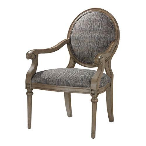 Ashford and Grey 39-Inch Arm Chair