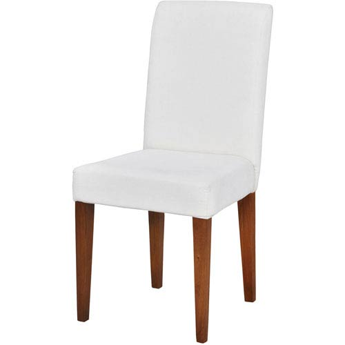 Sterling Industries Couture Covers New Signature Stain Parsons Chair