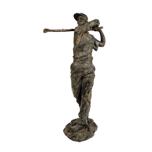 Sterling Industries Old Tom Morris Statue