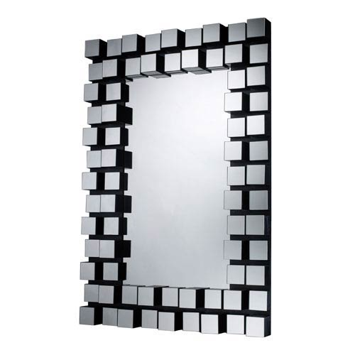 Sterling Industries Valaparaiso Mirror