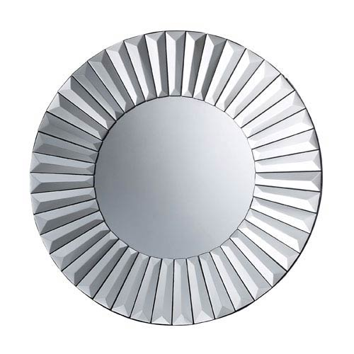 Sterling Industries Robeson Mirror