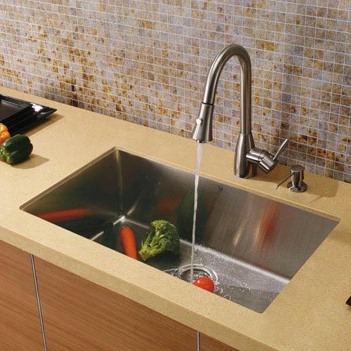 ... Kitchen Sink Set With 1927VG15022_1 1927VG15022_2 1927VG15022_3  1927VG15022_4