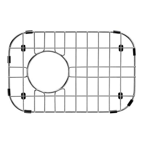Vigo 9 x 14-Inch Kitchen Sink Bottom Grid