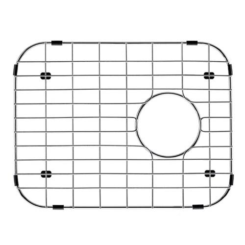 Vigo 12 x 15-Inch Kitchen Sink Bottom Grid