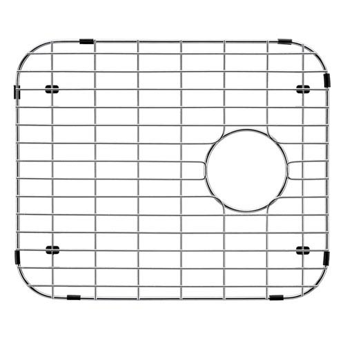 Vigo 14 x 17-Inch Kitchen Sink Bottom Grid