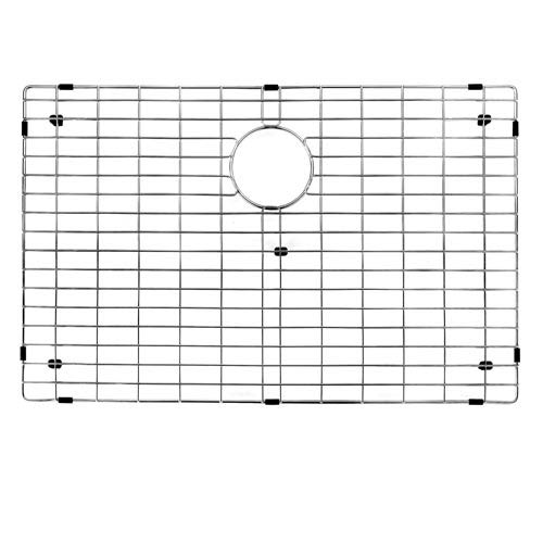 Kitchen Sink bottom Grid 29