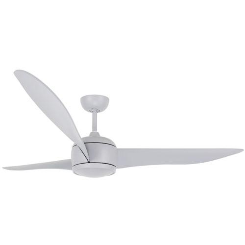 Beacon lighting lucci air nordic grey 56 inch dc ceiling fan beacon lighting lucci air nordic grey 56 inch dc ceiling fan aloadofball Gallery