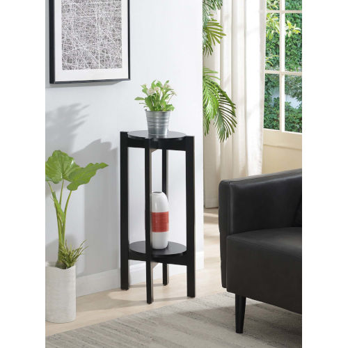 Plant Stands Category