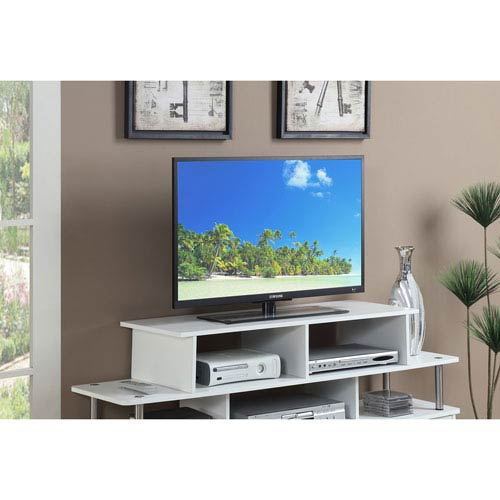Designs2Go Large TV / Monitor Riser