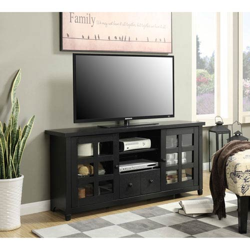 Newport Park Lane TV Stand