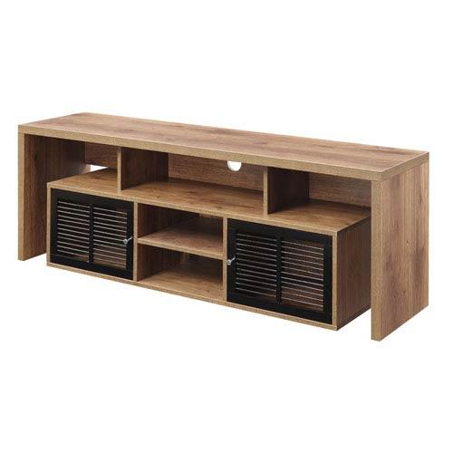 Convenience Concepts Lexington 60-inch TV Stand
