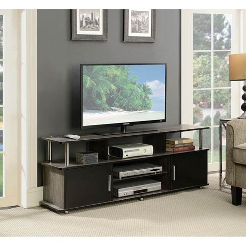 Convenience Concepts Designs2Go 60-inch Monterey TV Stand