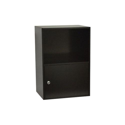 Convenience Concepts XTRA-Storage One-Door Cabinet