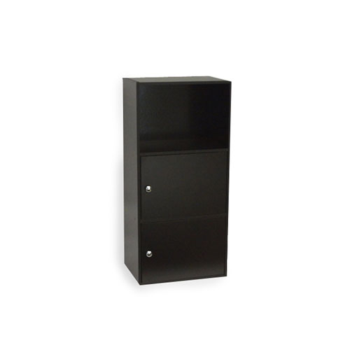 XTRA-Storage Two-Door Cabinet