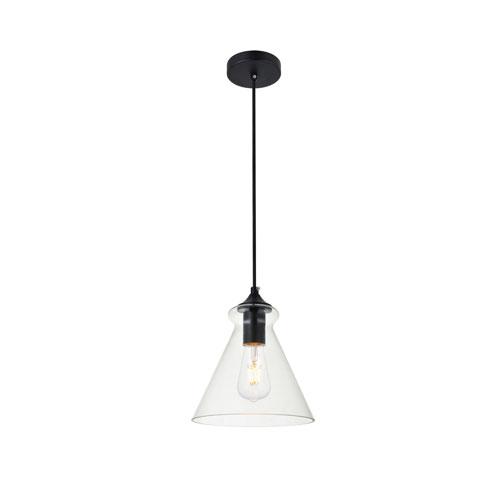 Destry One-Light Mini Pendant