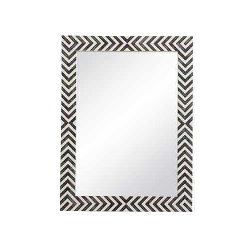Colette Rectangular Mirror