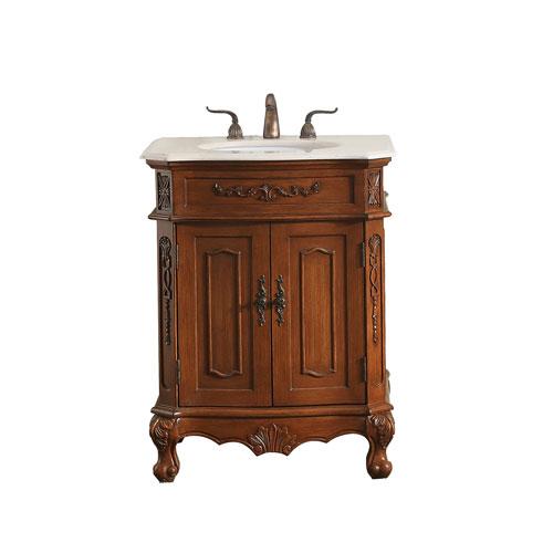 Danville Vanity Sink Set