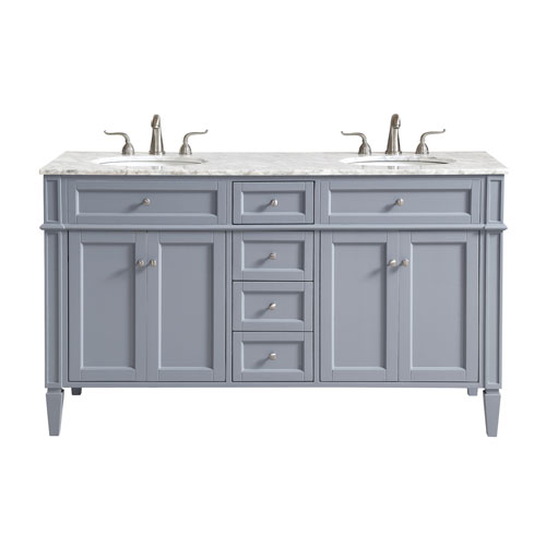 Park Avenue Vanity Sink Set