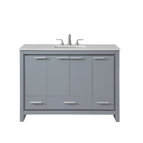 Filipo Vanity Sink Set