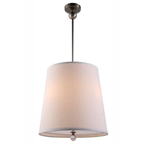 image vintage drum pendant lighting. Modren Lighting Bellacor Featured Item 1679437 And Image Vintage Drum Pendant Lighting T
