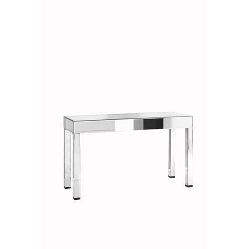 Elegant Lighting Modern Silver 55 Inch Table Mf 3016c Bellacor