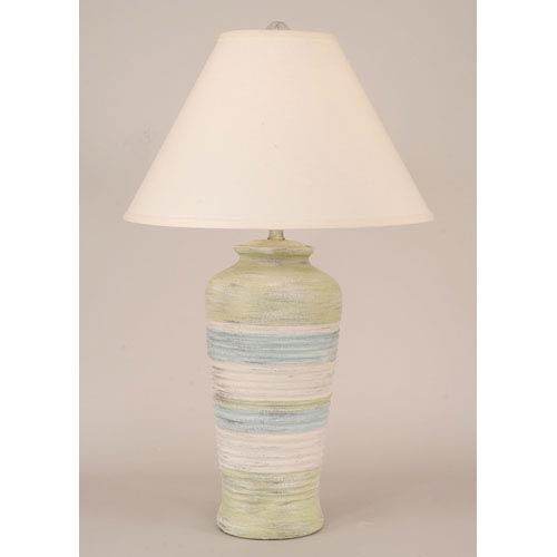 Coastal Living Summer One-Light Table Lamp